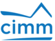 agence immobilière Cimm Immobilier