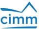 agence immobilière Cimm Immobilier