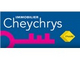 CHEYCHRYS IMMOBILIER