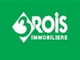agence immobili�re 3 Rois Immobiliere