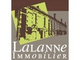 agence immobili�re Cabinet Lalanne