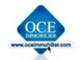 agence immobili�re O.c.e. Monge