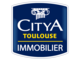 agence immobili�re Citya Immobilier Toulouse