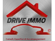 agence immobilière Drive Immo