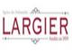 agence immobili�re Agence Largier