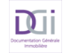 agence immobili�re La Documentation Generale Immobiliere