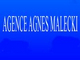 Agence Agnes Malecki