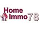 agence immobili�re Home Immo 78