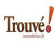 agence immobili�re Trouv� ! Immobilier