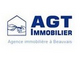 agence immobili�re Agt Immobilier