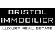 agence immobili�re Bristol Immobilier