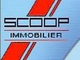 agence immobili�re Scoop Immobilier