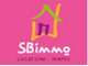 agence immobili�re Sbimmo