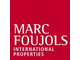 agence immobilière Marc Foujols