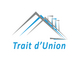 agence immobili�re Trait D'union