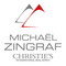 MICHAËL ZINGRAF CHRISTIE'S INTERNATIONAL REAL ESTATE CANNES CROISETTE