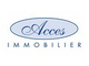 agence immobili�re Acces Immobilier