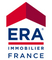 AAA IMMOBILIER