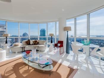 Appartement 134 m2