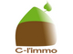 agence immobili�re C-l'immo