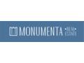 MONUMENTA SAS