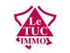 agence immobilière Le Tuc Isle/sorgue