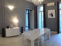 vente Appartement Marseille 8�me
