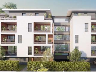 Appartement Thonon-les-Bains (74200)