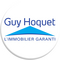 GUY HOQUET - COTE OUEST IMMOBILIER