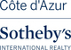 COTE D'AZUR - SOTHEBY?S INTERNATIONAL REALTY