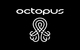 CORSICAN OCTOPUS PROPERTY'S