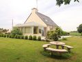 vente Maison Locminé