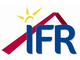 agence immobili�re Ifr Immobilier