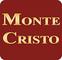Monte Cristo Immobilier