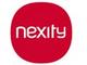 Nexity Paris Buttes Chaumont
