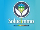 agence immobili�re Solucimmo