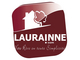 agence immobili�re Agence Immobiliere Laurainne
