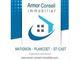 agence immobili�re Armor Conseil Immobilier