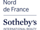 agence immobili�re Nord De France Immobilier