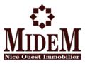 MIDEM IMMOBILIER