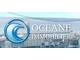 agence immobili�re Oceane Immobilier