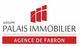 GROUPE PALAIS IMMOBILIER LOCATIONS