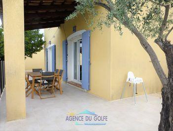 villa à La Ciotat (13)