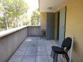 vente Appartement Saumane-de-Vaucluse