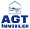 A.G.T IMMOBILIER