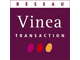 agence immobili�re Vinea Bourgogne Beaujolais
