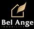 BEL ANGE IMMOBILIER