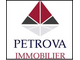 agence immobili�re Petrova Immobilier