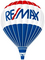 RE/MAX RESIDE - MIRABEAU