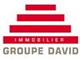 agence immobili�re  Groupe David Immobilier